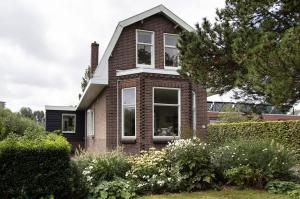 S 'Gravenweg – Capelle aan den IJssel