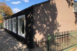 Joannesschool Naaldwijk